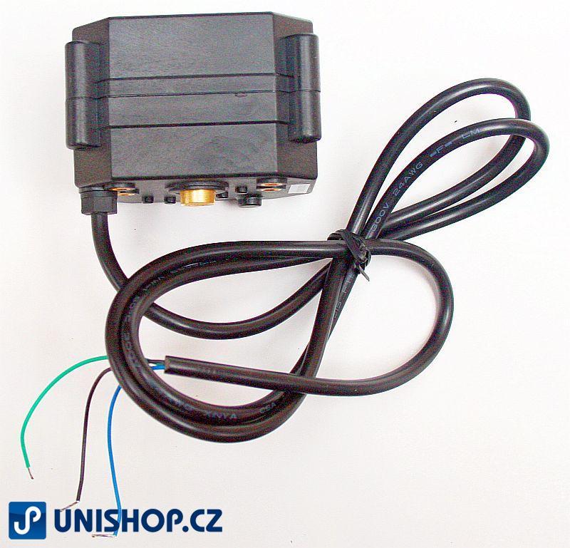pohon MPA20, NC, 202, kabel 1m, 9-35V AC/DC