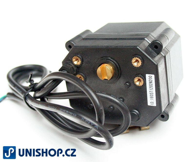 pohon MPA20, NO, 202, kabel 1m, 9-35V AC/DC