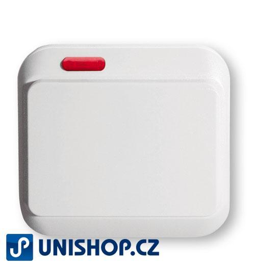 DR2-ID - Inteligentní regulátor osvětlení