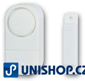 LX-AL3; mini-alarm