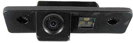 """Kamera CMOS 1/3"""" JK-170 couvací pro Octavia II (r.v. 2004-2009)"""