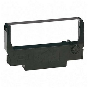 ERC 30 - barvící páska - páska pro pokladny a tiskárny účtů