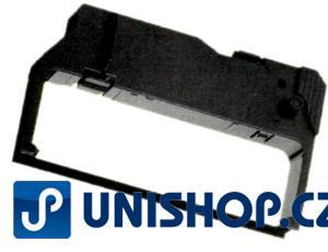 SP 200 - barvící páska - páska pro pokladny a tiskárny účtů