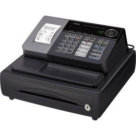 SE S10S CASIO; Elektronická registrační pokladna