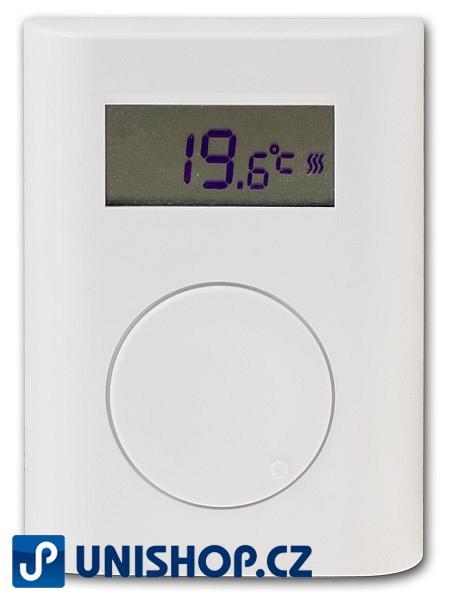 TP-83N bezdrátový pokojový termostat