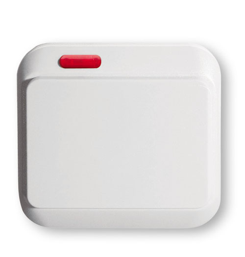 DR2-SD - Dotykový a dálkový regulátor osvětlení