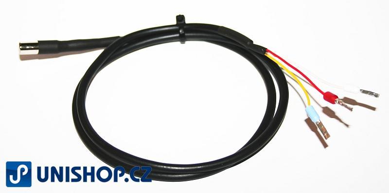 TEPL Light 2 teplotní čidlo délky 2 m pro SMART BOARD
